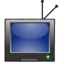 File:Crystal Clear device tv.png
