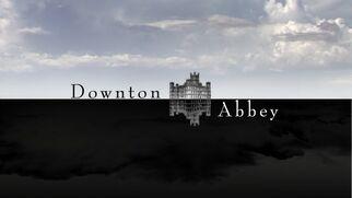 DowntonAbbey TitleCard 600x338