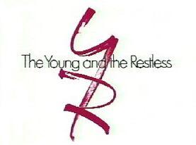 Y&R1984