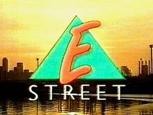 250px-E Street Title