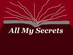 AllMySecrets2013