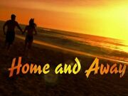 Home and away au-show