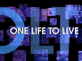 One Life to Live 2004 title card