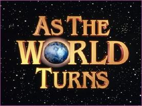 AsTheWorldTurns1993