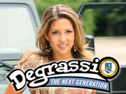 Degrassi-the-next-generation