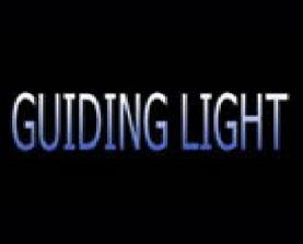 GuidingLight2003
