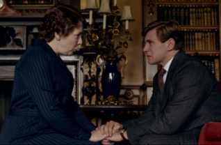 Mrs-hughes-and-branson-downton