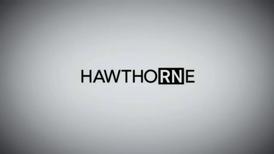 HawthoRNeTC