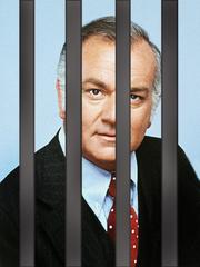 Robert Mandan