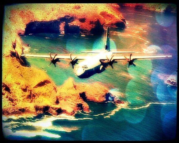 File:C-130J.jpg