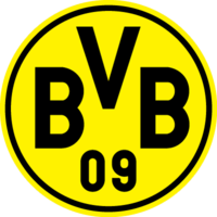 File:BVB.png