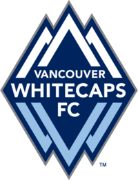 File:Vancouver Whitecaps.PNG