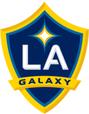 File:LA Galaxy.png