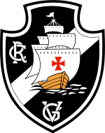 File:Vasco Da Gama.png