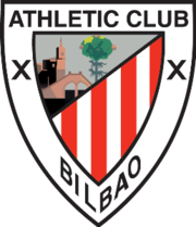 Athlectic Club