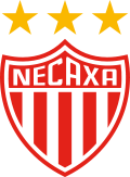 File:Necaxa.png