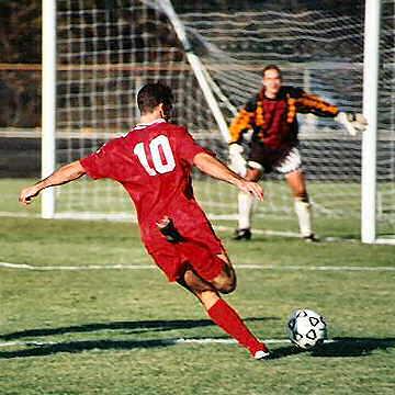 File:Soccer1-1-.jpg