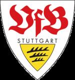 File:Stuttgart.png