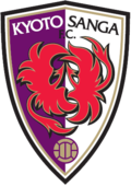 Kyoto Sanga FC