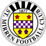 File:St. Mirren.png