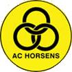 File:AC Horsens.png