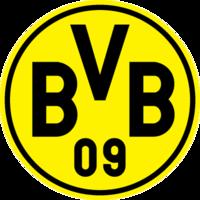 File:Borussia Dortmund.png
