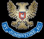 File:St. Johnstone.png