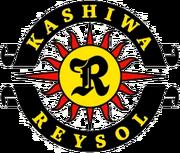 Kashiwa-Reysol