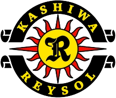 File:Kashiwa-Reysol.png