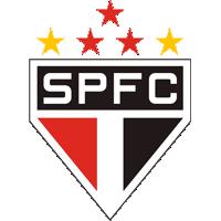 File:São Paulo.png