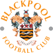 File:Blackpool.png