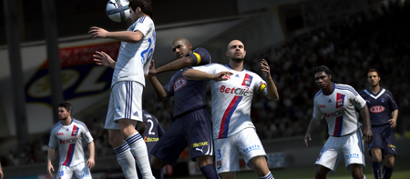 File:FIFA12 Game Snapshot.png