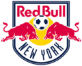 120px-RBNY