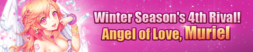 Winter4thrival