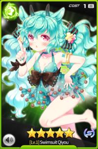 SwimsuitQiyouOld