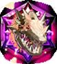 Dragon's Bone