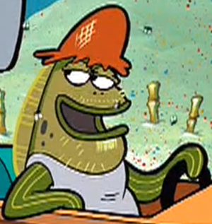 File:GrubbyGrouper.png