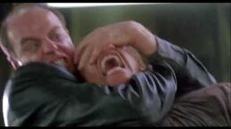 See You At The Party Richter! - Total Recall (1990)
