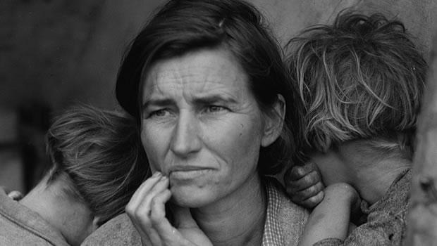 File:Migrant-mother 1936 CA.jpg
