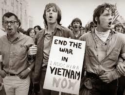 File:V.WAR PROTESTS HIPPIES.png