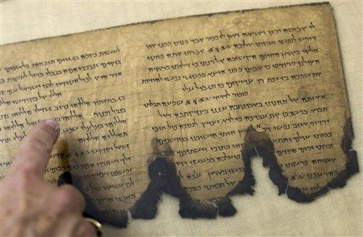 File:Dead-sea-scrolls-top-10-historical-finds.jpg