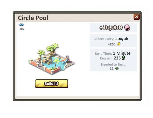 File:Circlepool.jpg