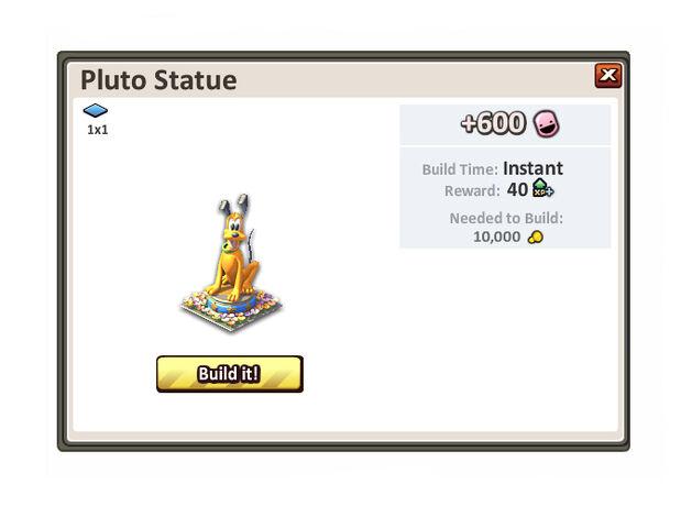 File:Plutostatue.jpg