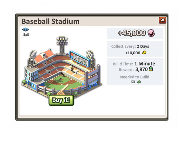 File:Baseballstadium.jpg