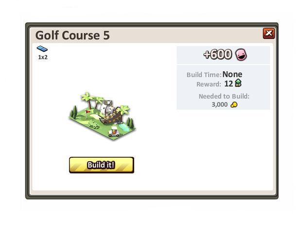 File:Golfcourse5.jpg