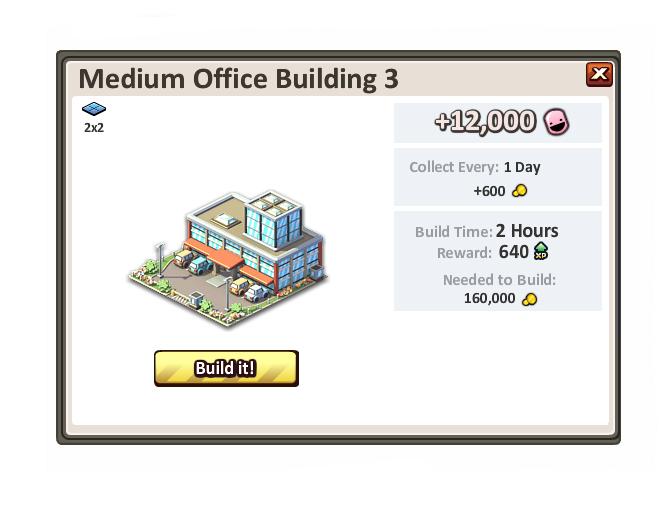 Mediumofficebuilding3