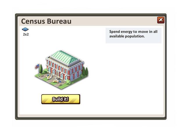 File:Censusbureau.jpg