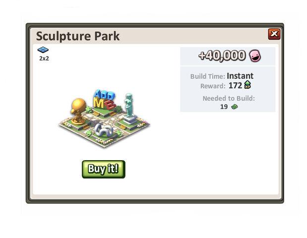 File:Sculpturepark.jpg
