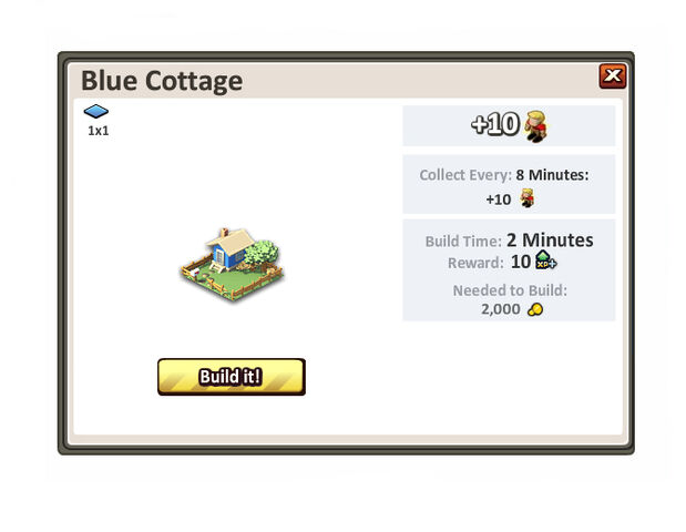 File:Bluecottage.jpg