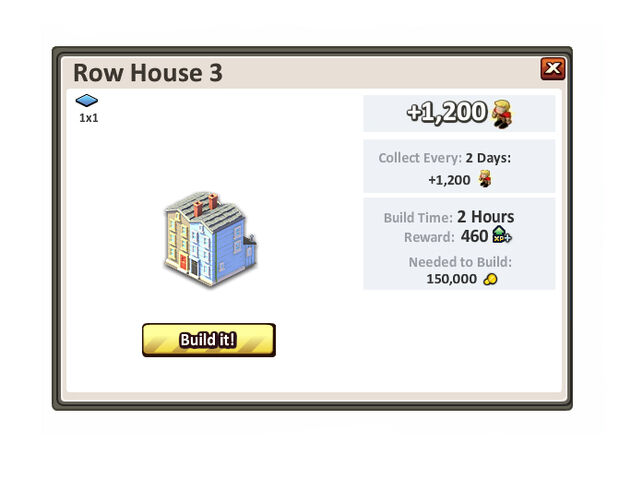 File:Rowhouse3.jpg